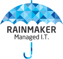 Rainmaker Managed I.T.